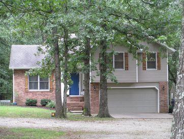 297 Dogwood Ridge Drive Rogersville, MO 65742 - Image 1