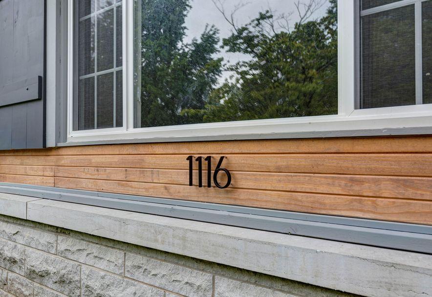 1116 East Linwood Terrace Springfield, MO 65807 - Photo 3