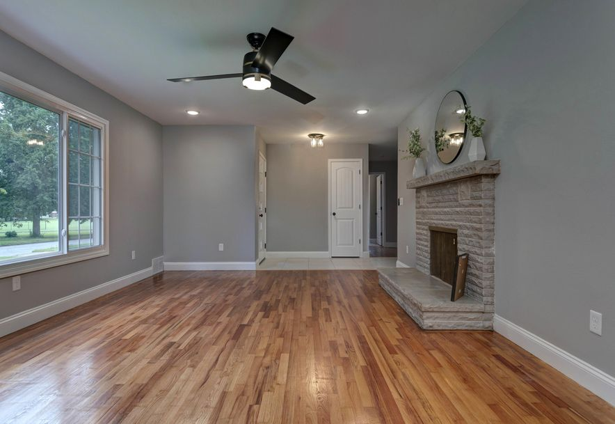 1116 East Linwood Terrace Springfield, MO 65807 - Photo 7