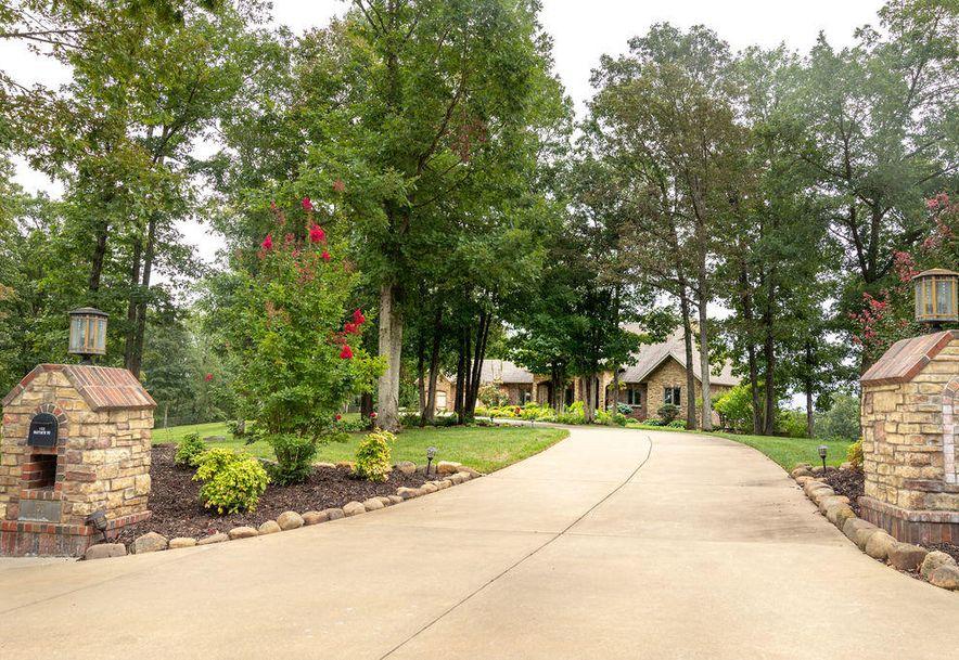 158 Matthew Road Reeds Spring, MO 65737 - Photo 42