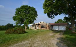 Photo Of 6558 County Road 3130 West Plains, MO 65775