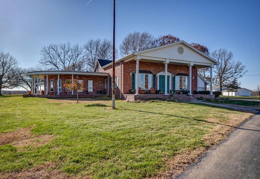 3671 South State Hwy P Republic, MO 65738 - Photo 2
