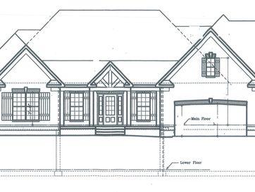 Lot 37 Whispering Oaks Joplin, MO 64804 - Image