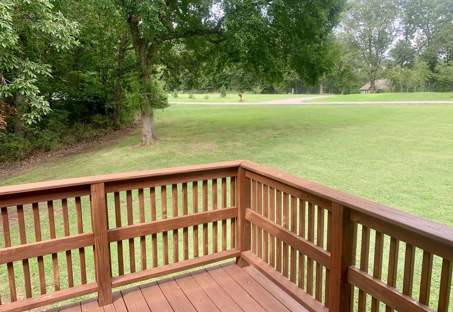 1381 N. East Ridge Dr. Strafford, MO 65757 - Photo 20