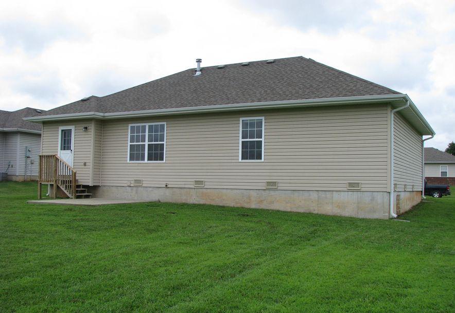 419 Stone Creek Road Willard, MO 65781 - Photo 18