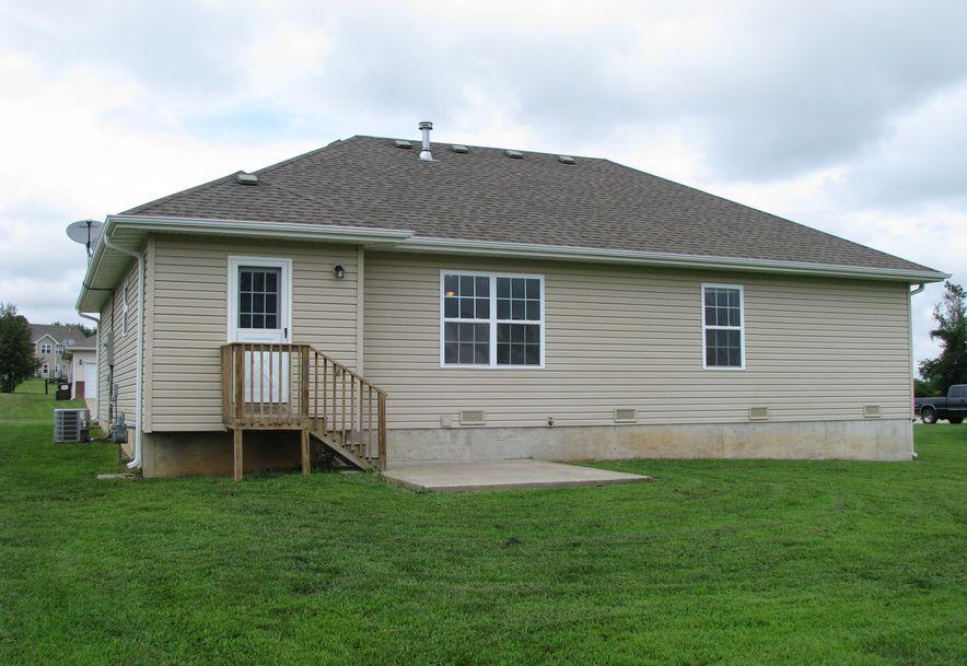 419 Stone Creek Road Willard, MO 65781 - Photo 19