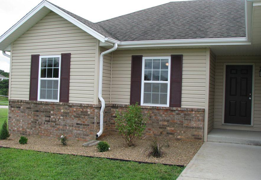 419 Stone Creek Road Willard, MO 65781 - Photo 3