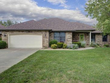 4730 South West Avenue Springfield, MO 65810 - Image 1