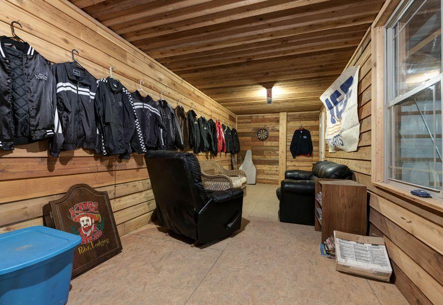 170 Talon Trail Sparta, MO 65753 - Photo 52