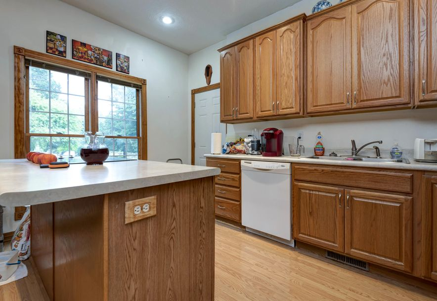 5428 East State Highway C Springfield, MO 65803 - Photo 42