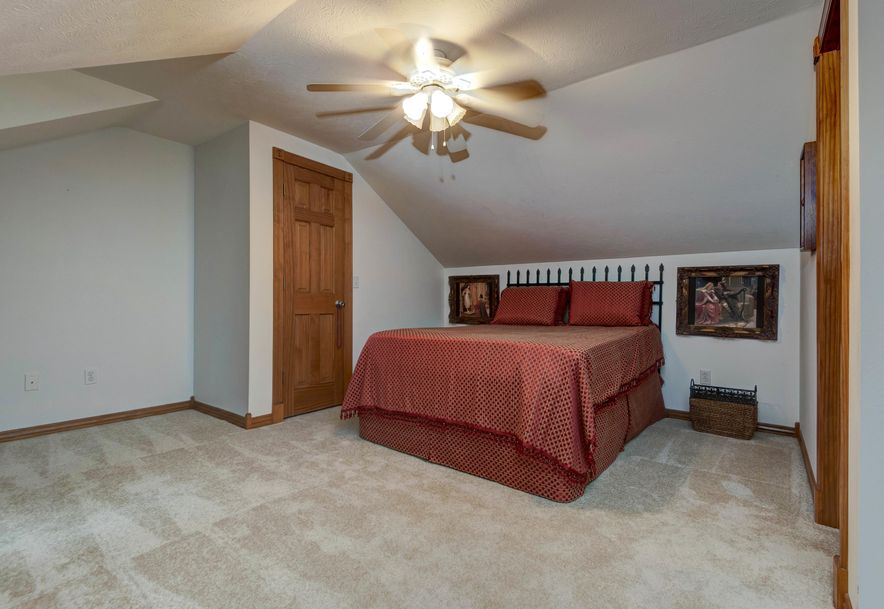 5428 East State Highway C Springfield, MO 65803 - Photo 44