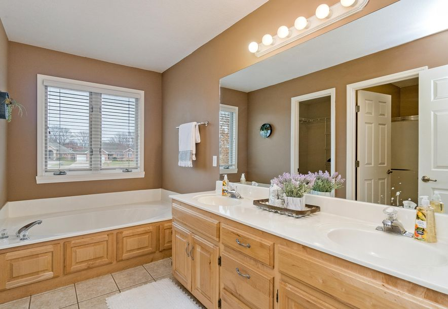 2406 South Driftwood Court Springfield, MO 65807 - Photo 24