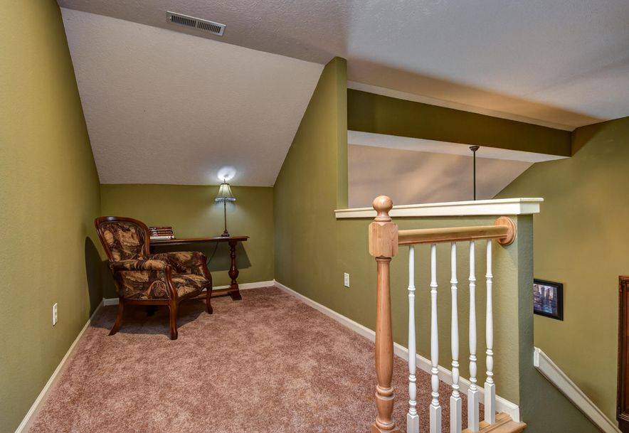 2406 South Driftwood Court Springfield, MO 65807 - Photo 29