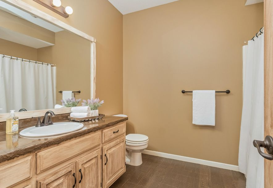 2406 South Driftwood Court Springfield, MO 65807 - Photo 40