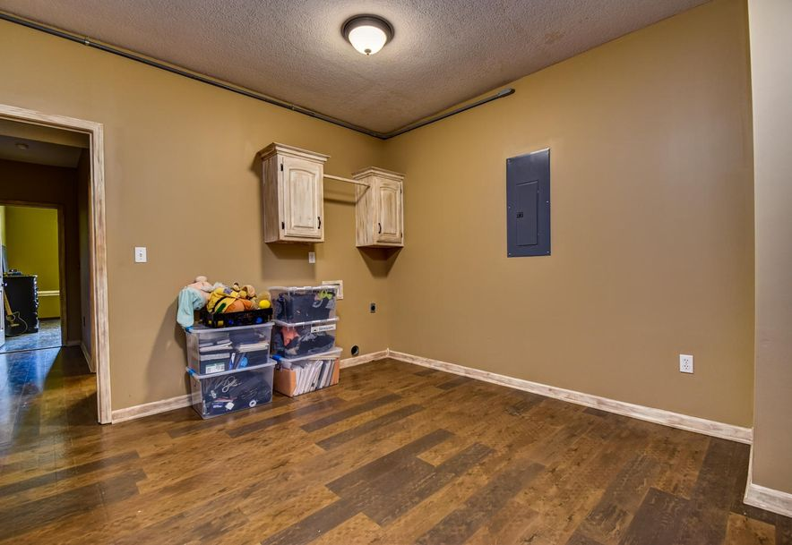 2406 South Driftwood Court Springfield, MO 65807 - Photo 42