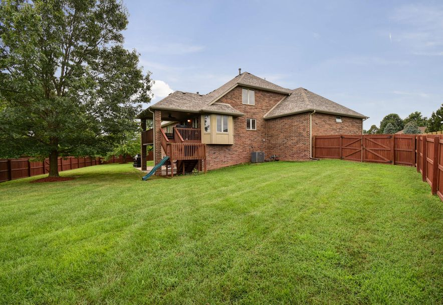 2406 South Driftwood Court Springfield, MO 65807 - Photo 47