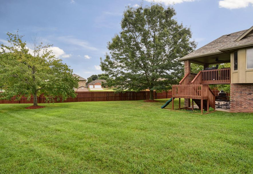 2406 South Driftwood Court Springfield, MO 65807 - Photo 48