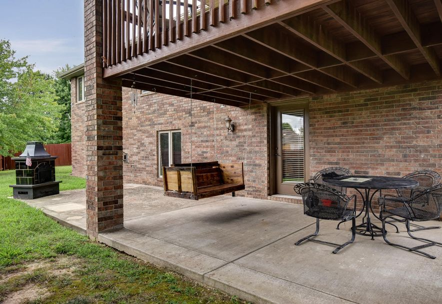 2406 South Driftwood Court Springfield, MO 65807 - Photo 49