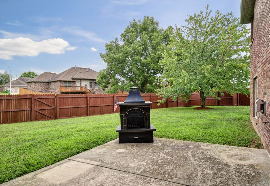 2406 South Driftwood Court Springfield, MO 65807 - Photo 50