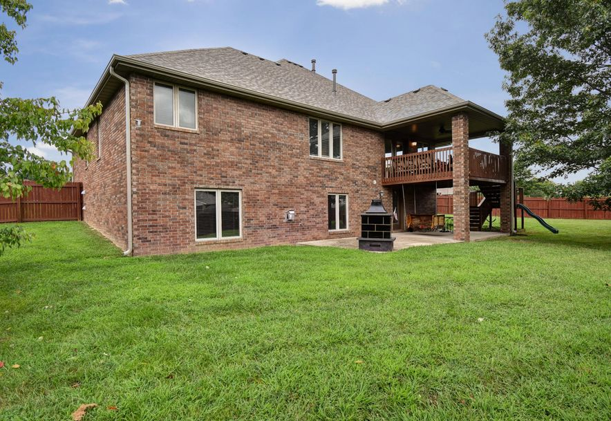 2406 South Driftwood Court Springfield, MO 65807 - Photo 51