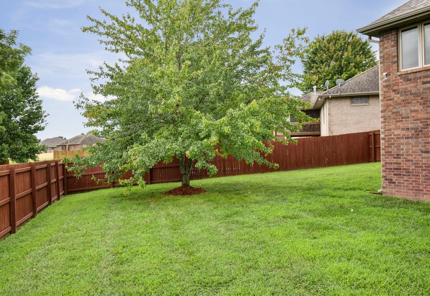 2406 South Driftwood Court Springfield, MO 65807 - Photo 52