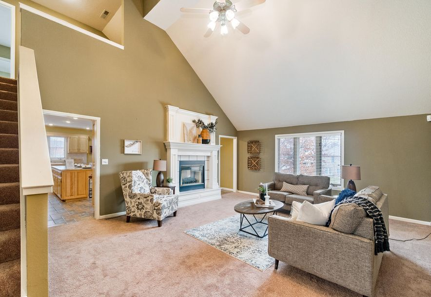2406 South Driftwood Court Springfield, MO 65807 - Photo 8