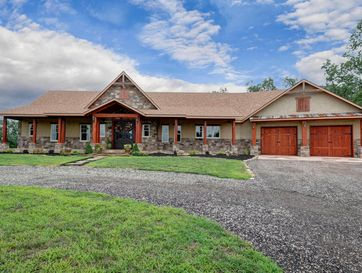 3508 South Farm Road 243 Rogersville, MO 65742 - Image 1