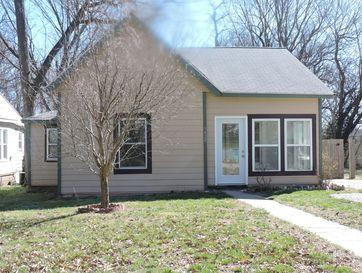 1420 North Frisco Avenue Springfield, MO 65802 - Image 1