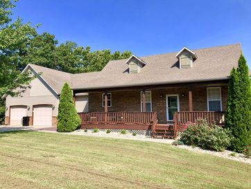 845 Turtle Creek Court Marshfield, MO 65706 - Image 1