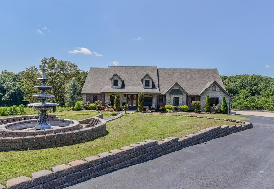 522 Frog Pond Road Seymour, MO 65746 - Photo 5
