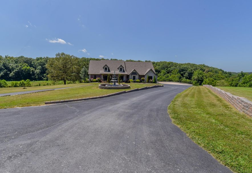 522 Frog Pond Road Seymour, MO 65746 - Photo 6