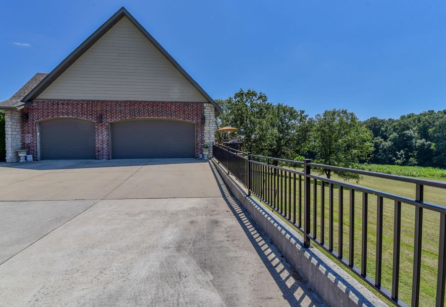 522 Frog Pond Road Seymour, MO 65746 - Photo 69