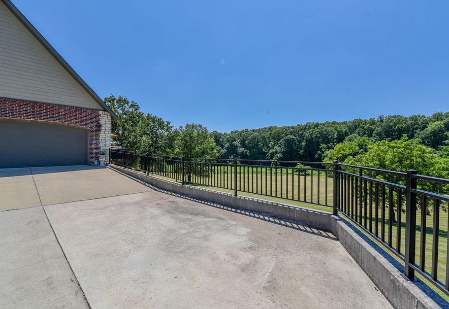 522 Frog Pond Road Seymour, MO 65746 - Photo 71