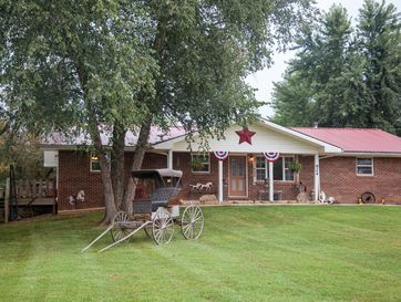 924 Plank School Road Marshfield, MO 65706 - Image 1