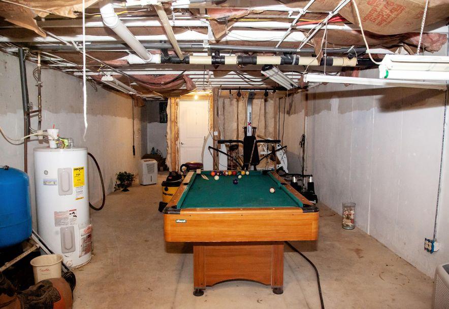 924 Plank School Road Marshfield, MO 65706 - Photo 16