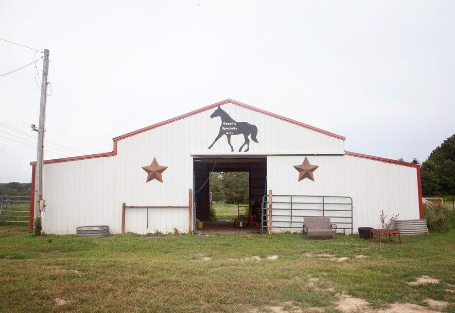 924 Plank School Road Marshfield, MO 65706 - Photo 17