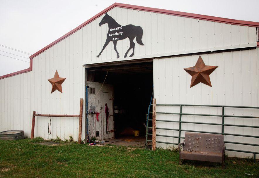 924 Plank School Road Marshfield, MO 65706 - Photo 18