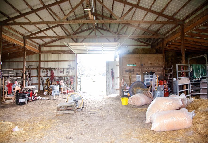 924 Plank School Road Marshfield, MO 65706 - Photo 20