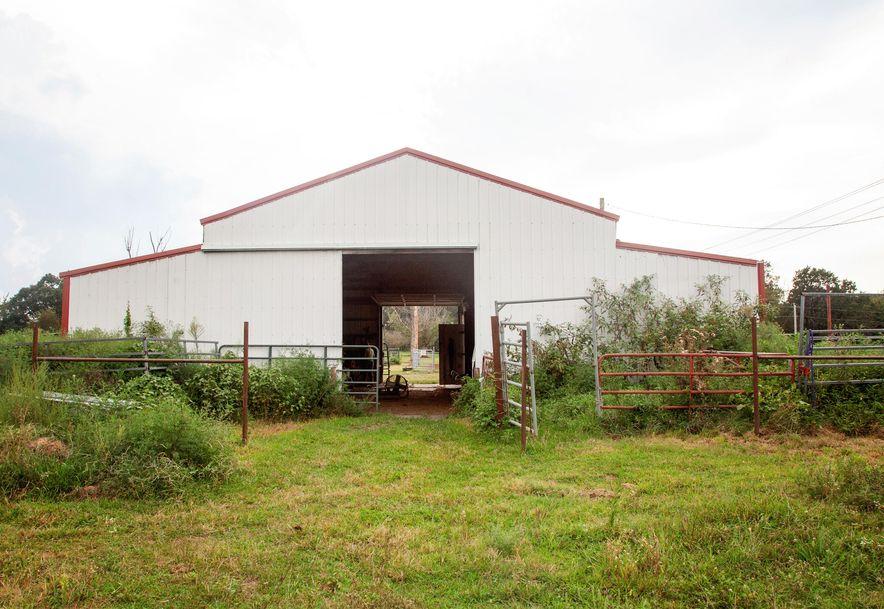 924 Plank School Road Marshfield, MO 65706 - Photo 22