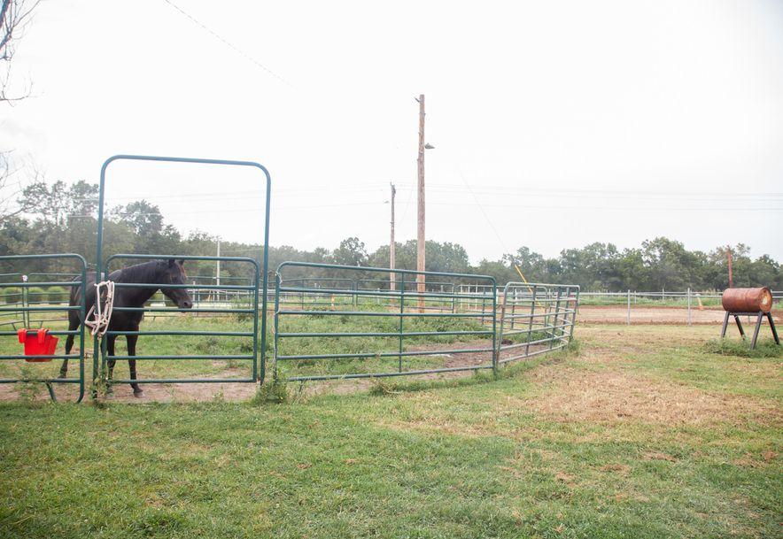 924 Plank School Road Marshfield, MO 65706 - Photo 23