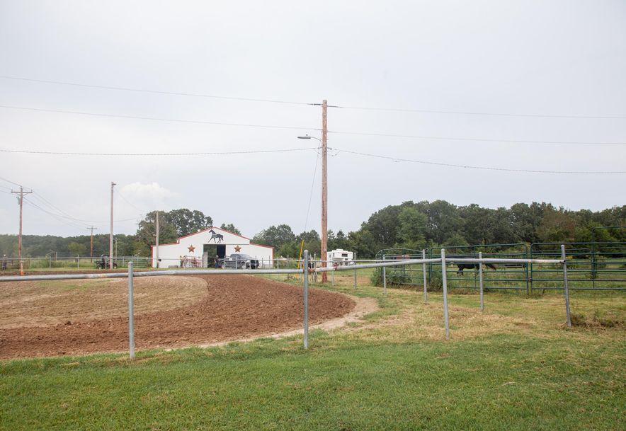 924 Plank School Road Marshfield, MO 65706 - Photo 24