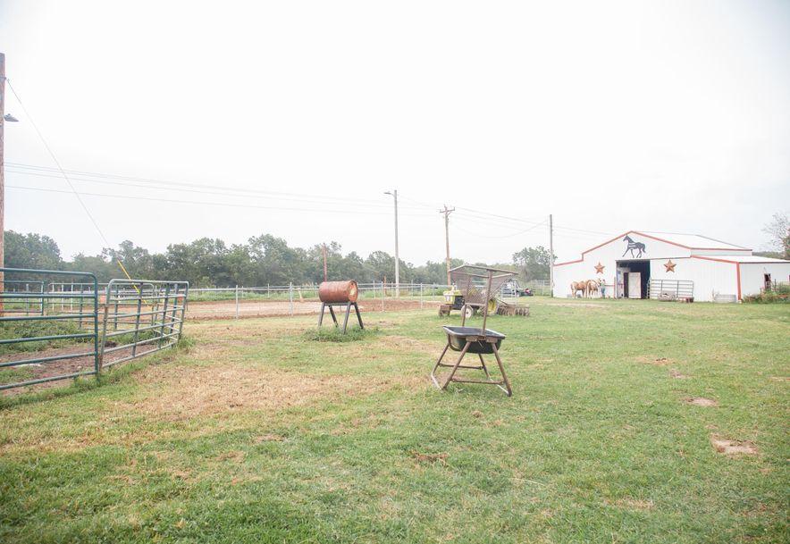 924 Plank School Road Marshfield, MO 65706 - Photo 25