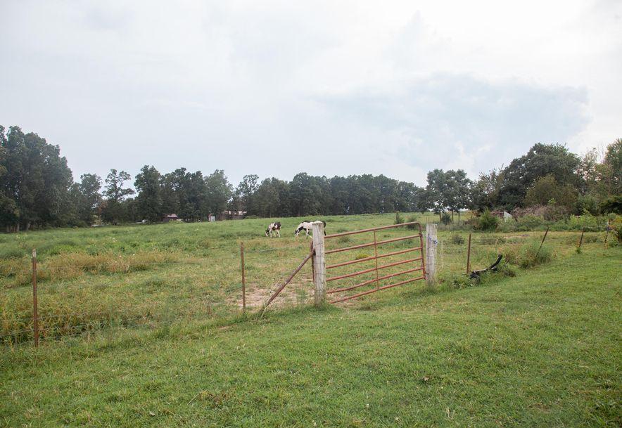 924 Plank School Road Marshfield, MO 65706 - Photo 26