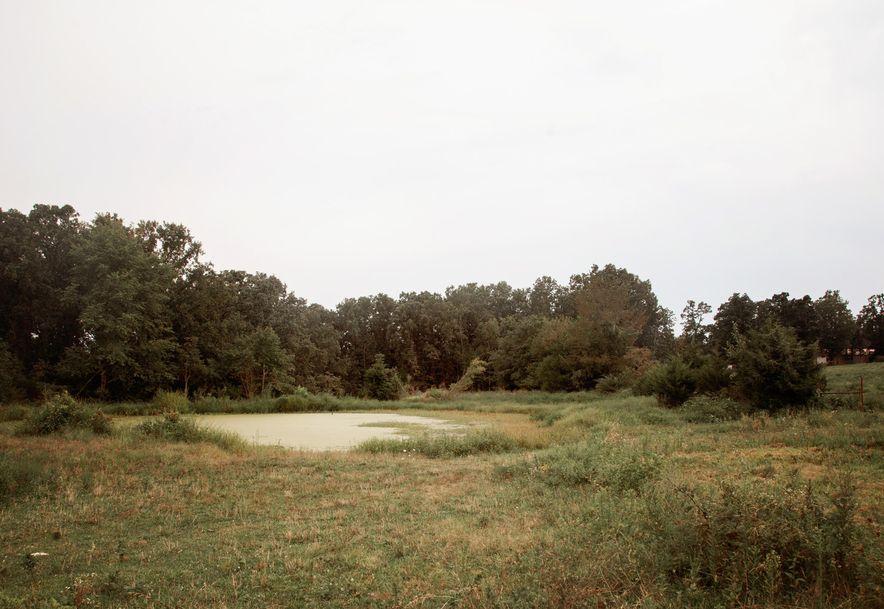 924 Plank School Road Marshfield, MO 65706 - Photo 27