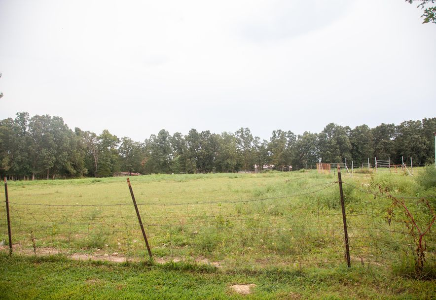 924 Plank School Road Marshfield, MO 65706 - Photo 29