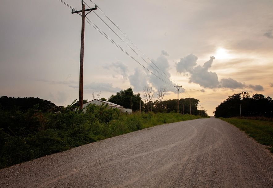 924 Plank School Road Marshfield, MO 65706 - Photo 30