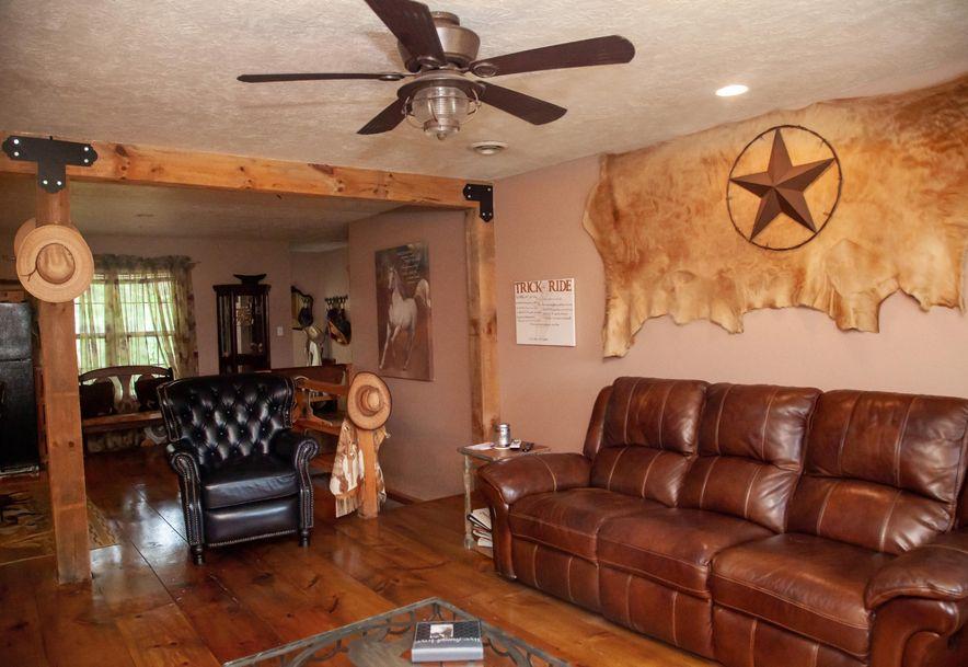 924 Plank School Road Marshfield, MO 65706 - Photo 4