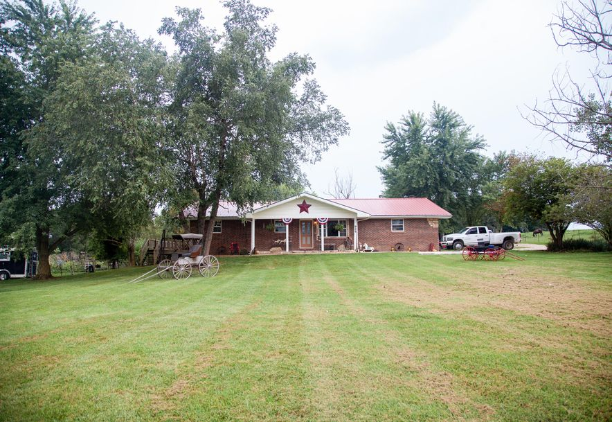 924 Plank School Road Marshfield, MO 65706 - Photo 32