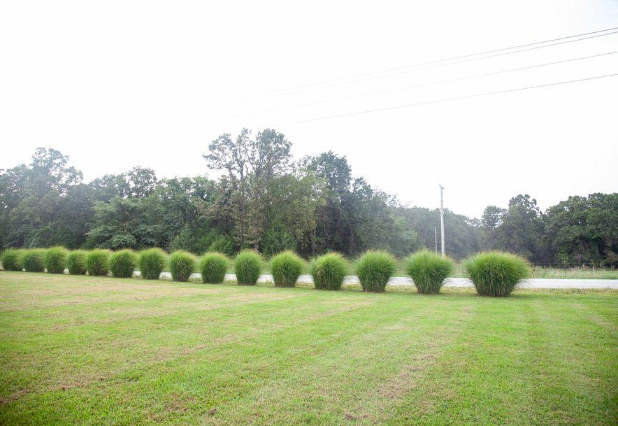 924 Plank School Road Marshfield, MO 65706 - Photo 33