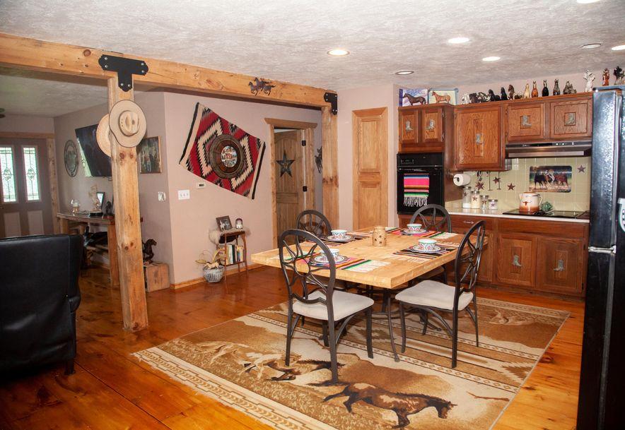 924 Plank School Road Marshfield, MO 65706 - Photo 5
